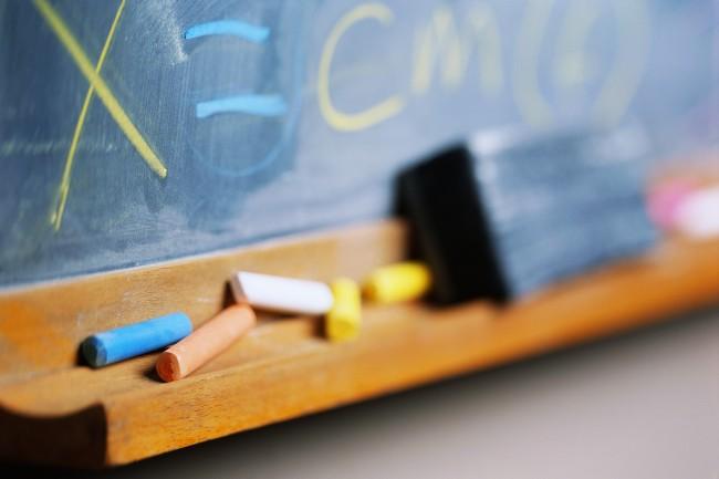 «Ένα βήμα πριν το θρανίο»: Δημιουργικό πρόγραμμα προετοιμασίας για την ομαλή μετάβαση στη σχολική ζωή